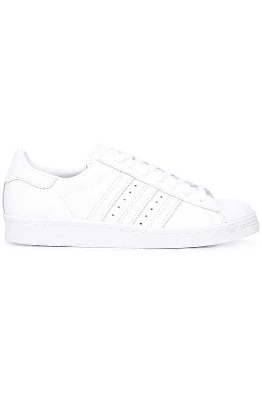 кеды 'Superstar 80s' Adidas Originals, фото