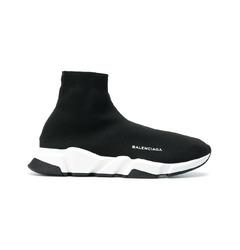Balenciaga кроссовки 'Speed Sock'