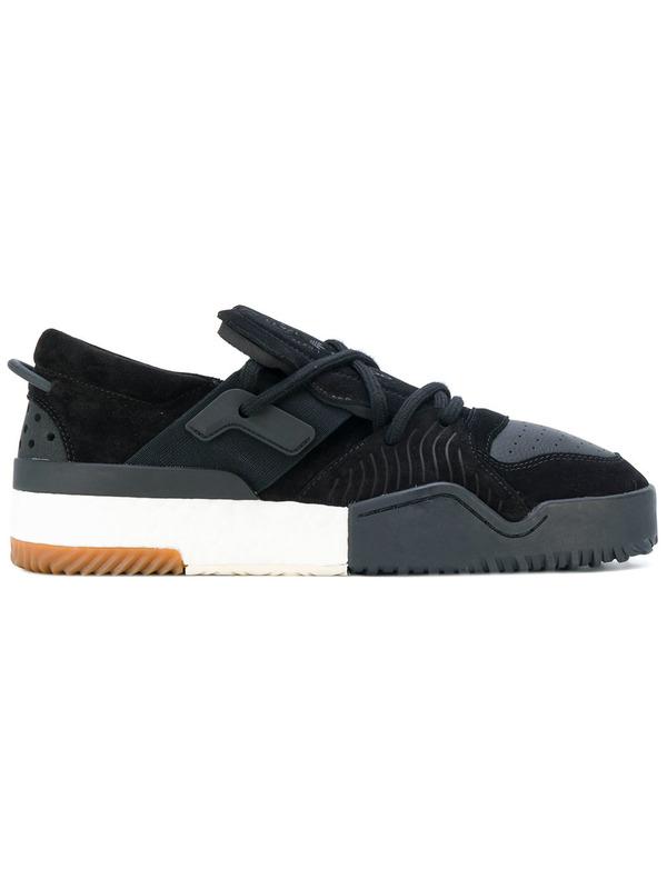 Adidas Originals кроссовки 'AW BBall Lo'