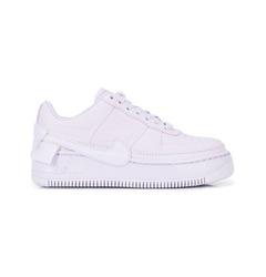 Nike кеды 'Air Force 1 Jester XX 1 Violet Mist'
