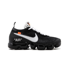 Nike кроссовки Air Vapormax FK x Off-White