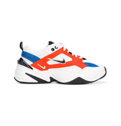 Nike кроссовки M2K Tekno 'Summit White'