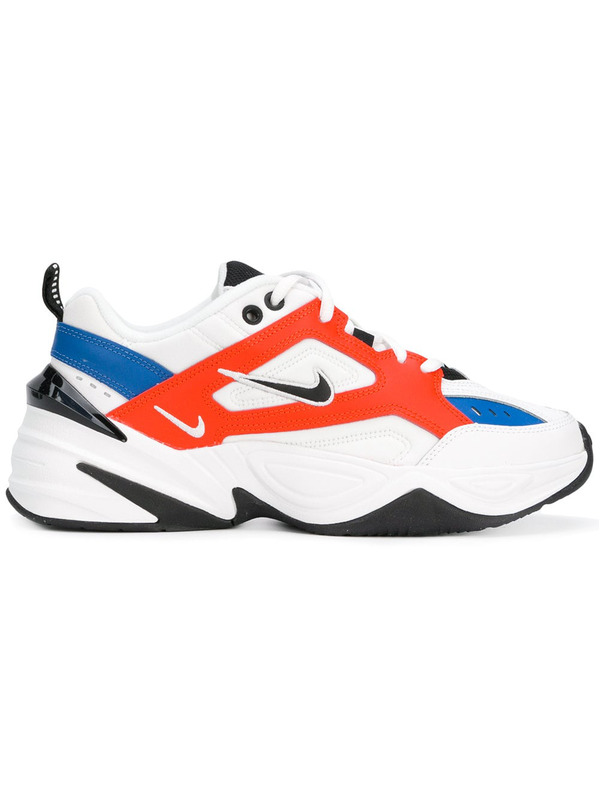 кроссовки M2K Tekno 'Summit White'