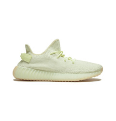 Yeezy кроссовки adidas Yeezy 350 V2 'Butter'