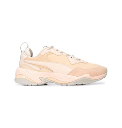 Puma кроссовки Thunder Desert Natural Vachetta/Cream Tan
