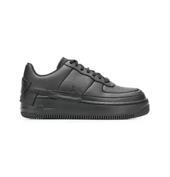 Nike кроссовки Air Force 1 Jester XX