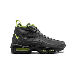 Nike кроссовки Nike Air Max 95 Sneakerboot 'Black Volt'