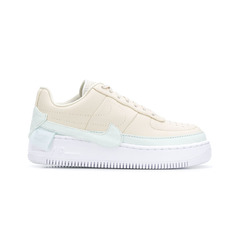 Nike кроссовки 'Jester nike air force 1'