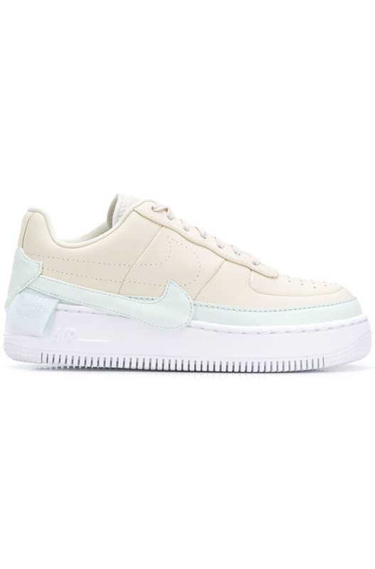 кроссовки 'Jester nike air force 1'