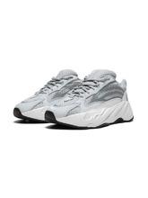 Yeezy кроссовки Adidas x Yeezy Boost 700 V2