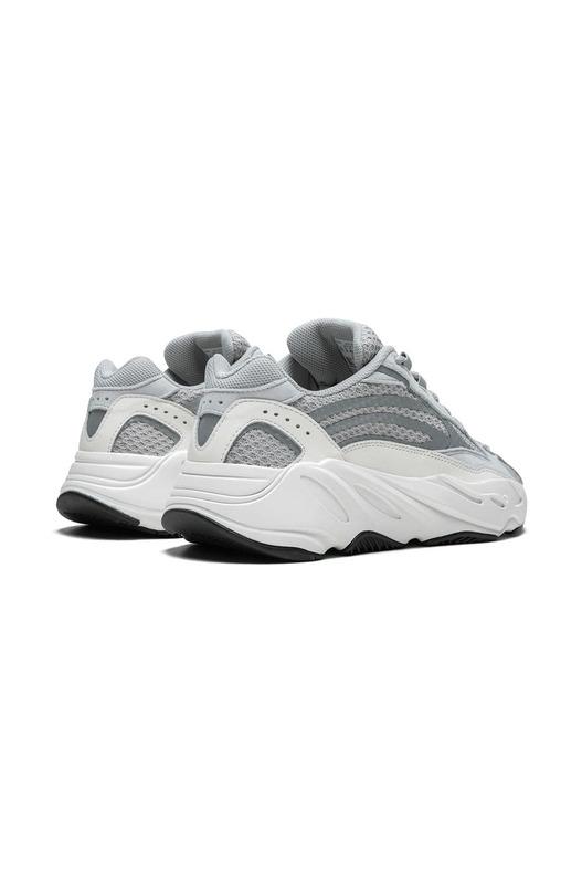 кроссовки Adidas x Yeezy Boost 700 V2 Yeezy, фото