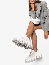 Eytys массивные кроссовки Halo
