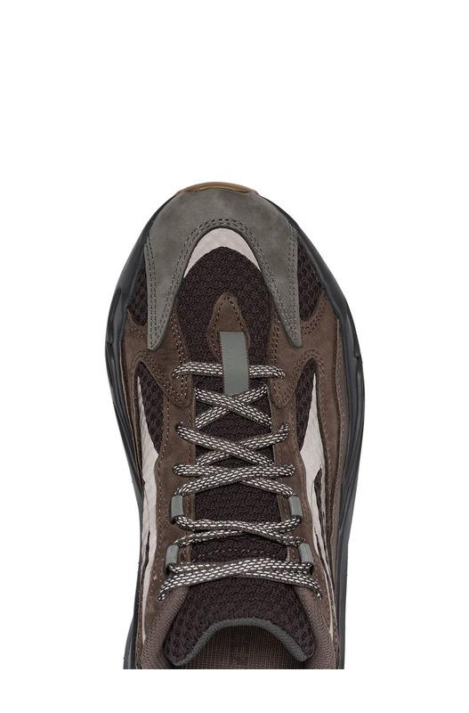 кроссовки 700 V2 Geode из коллаборации с Yeezy Yeezy, фото
