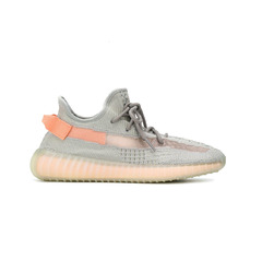 Yeezy кроссовки Yeezy Boost 350 V2 True Form
