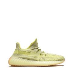 Yeezy кроссовки adidas Yeezy Boost 350 V2 Reflective