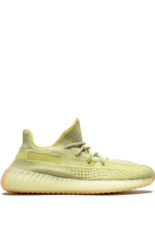 кроссовки adidas Yeezy Boost 350 V2 Reflective Yeezy, фото