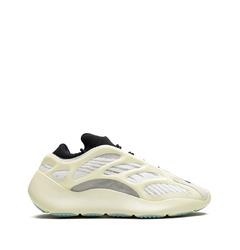 Yeezy кроссовки adidas Yeezy Boost 700 V3 Azael