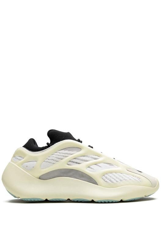 кроссовки adidas Yeezy Boost 700 V3 Azael Yeezy, фото