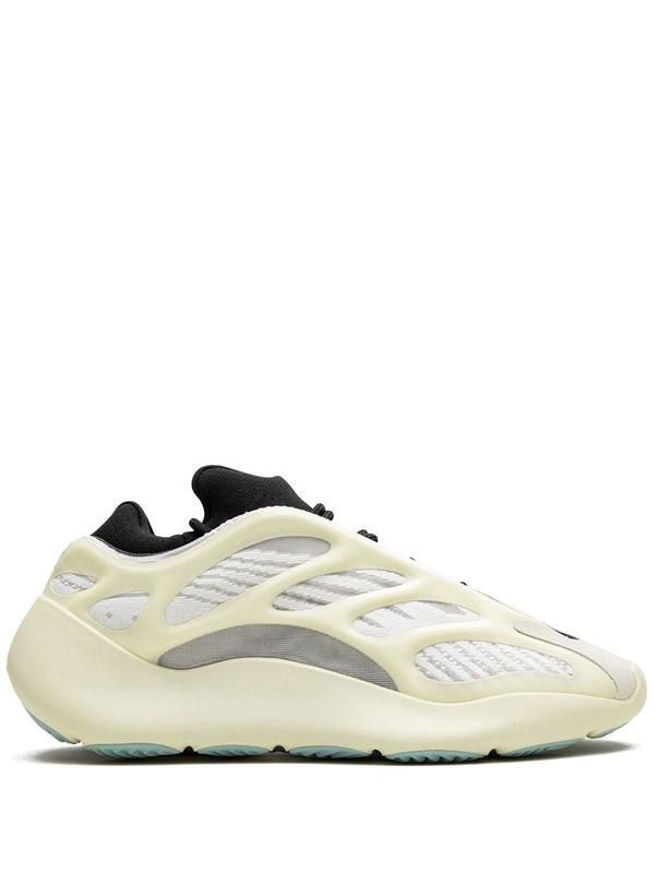 кроссовки adidas Yeezy Boost 700 V3 Azael