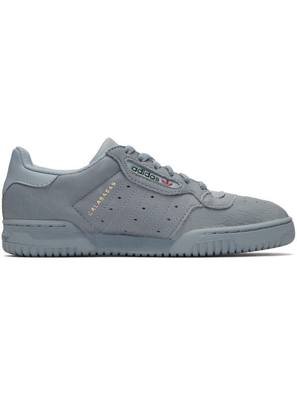Adidas Originals кроссовки Adidas Originals YEEZY Powerphase