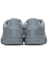 Adidas Originals кроссовки Adidas Originals YEEZY Powerphase