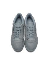 кроссовки Adidas Originals YEEZY Powerphase