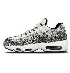 Nike кроссовки Wmns Air Max 95 Premium Safari Pack