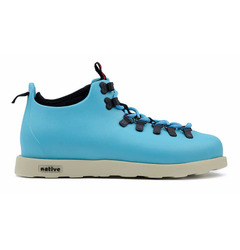 Native Shoes ботинки Fitzsimmons 'Light Blue White'