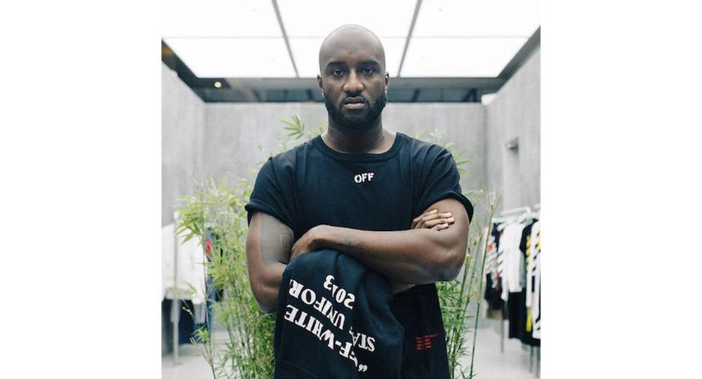Что критики говорят о назначении Вирджила Абло в Louis Vuitton