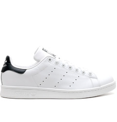 Adidas Originals кеды Stan Smith 'White/Black'