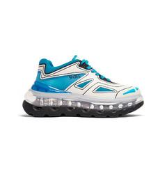 Shoes 53045 кроссовки Bump'Air - Ice