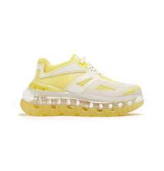 Shoes 53045 кроссовки Bump'Air - Acid