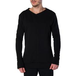 Serdiuk Studio кофта Sidecut Sweatshirts Black