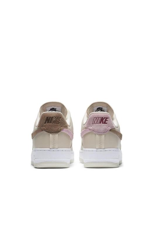 Кроссовки Air Force 1 LX Orewood Brown Nike, фото