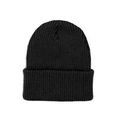 Get For God шапка бини Ribbed Beanie