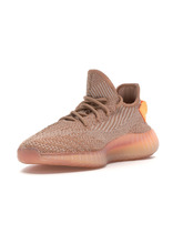 Yeezy кроссовки adidas Yeezy Boost 350 v2 Clay