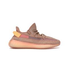 Yeezy кроссовки adidas Yeezy Boost 350 v2 Clay