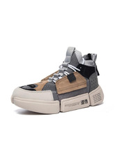 Li Ning кроссовки Landaibal Wade 2 Ace Nyfw Colourful Grey Brown