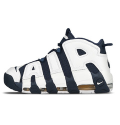 Air More Uptempo 'Olympic'