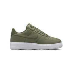 Nike кроссовки Air Force 1 Low Vachetta Urban Haze