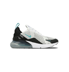 Nike кроссовки Air Max 270 «Teal»