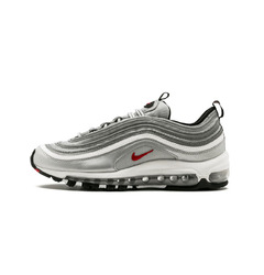 кроссовки Air Max 97 GS QS 'Silver Bullet'