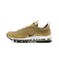 Nike кроссовки Air Max 97 OG Gold 'Italy'