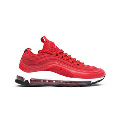 Nike кроссовки Air Max 97 Ultra Red