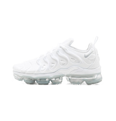 Nike кроссовки Air Vapormax Plus