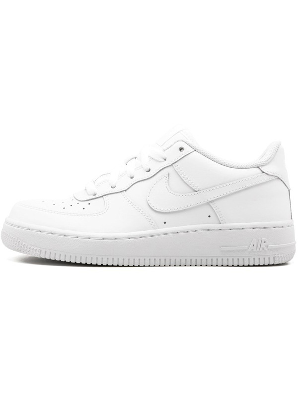 Nike Air Force 1 Low 07 'All White'