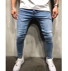 джинсы мужские скинни