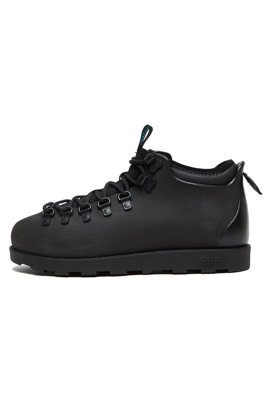 ботинки Fitzsimmons CityLite Native Shoes, фото