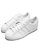 Adidas Originals кеды Adidas Originals Superstar 80s Half Heart W