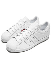 Adidas Originals кеды Adidas Originals Superstar 80s Half Heart W